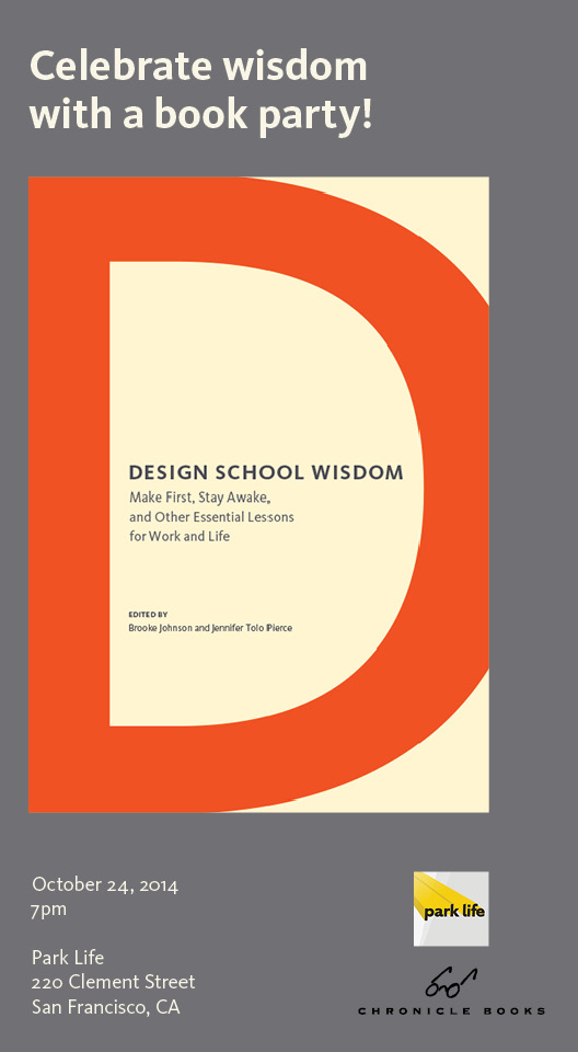 Design_School_Wisdom_party