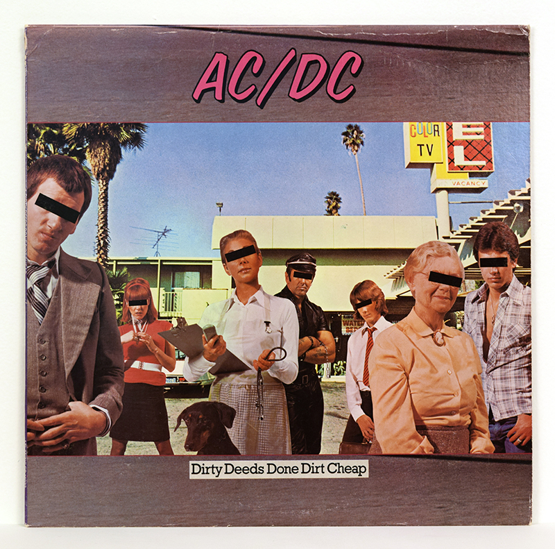acdc-hires_web