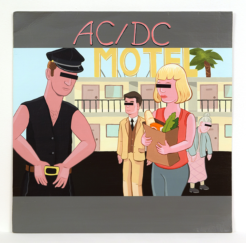 acdc-memory-hires_web