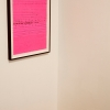 Untitled-(poster-collage,-pink)-install.jpg