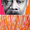 Untitled-Diptych-(Andrew-Cyrille)