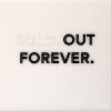 Sold.OutForever