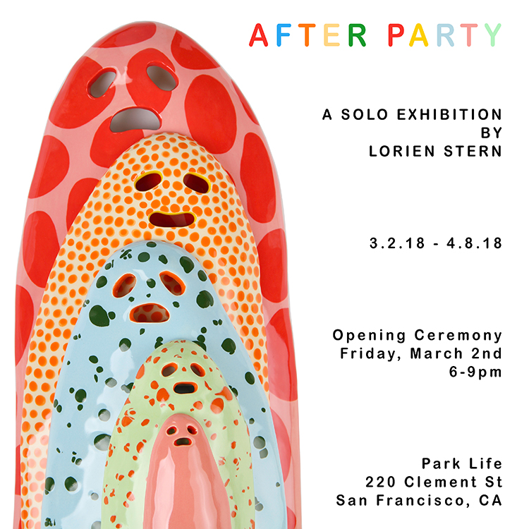 After Party Flyer_web